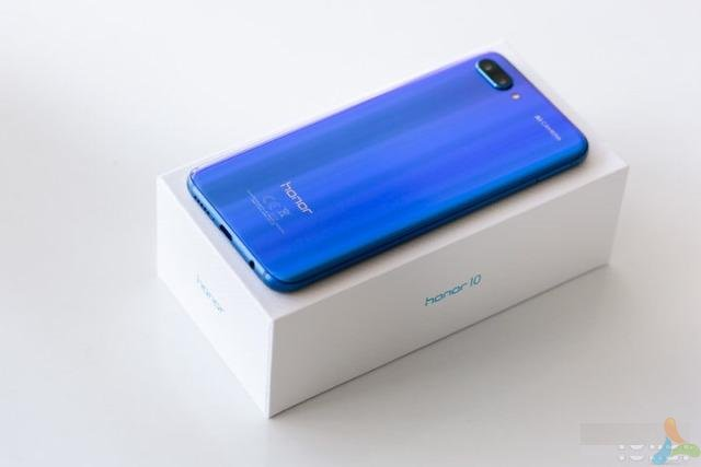 Huawei P20 Pro/Honor Note 10/P20 Lite.Все цвета